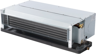 240V/SRC/FCU | Sinko Industries | General manufacturer of
